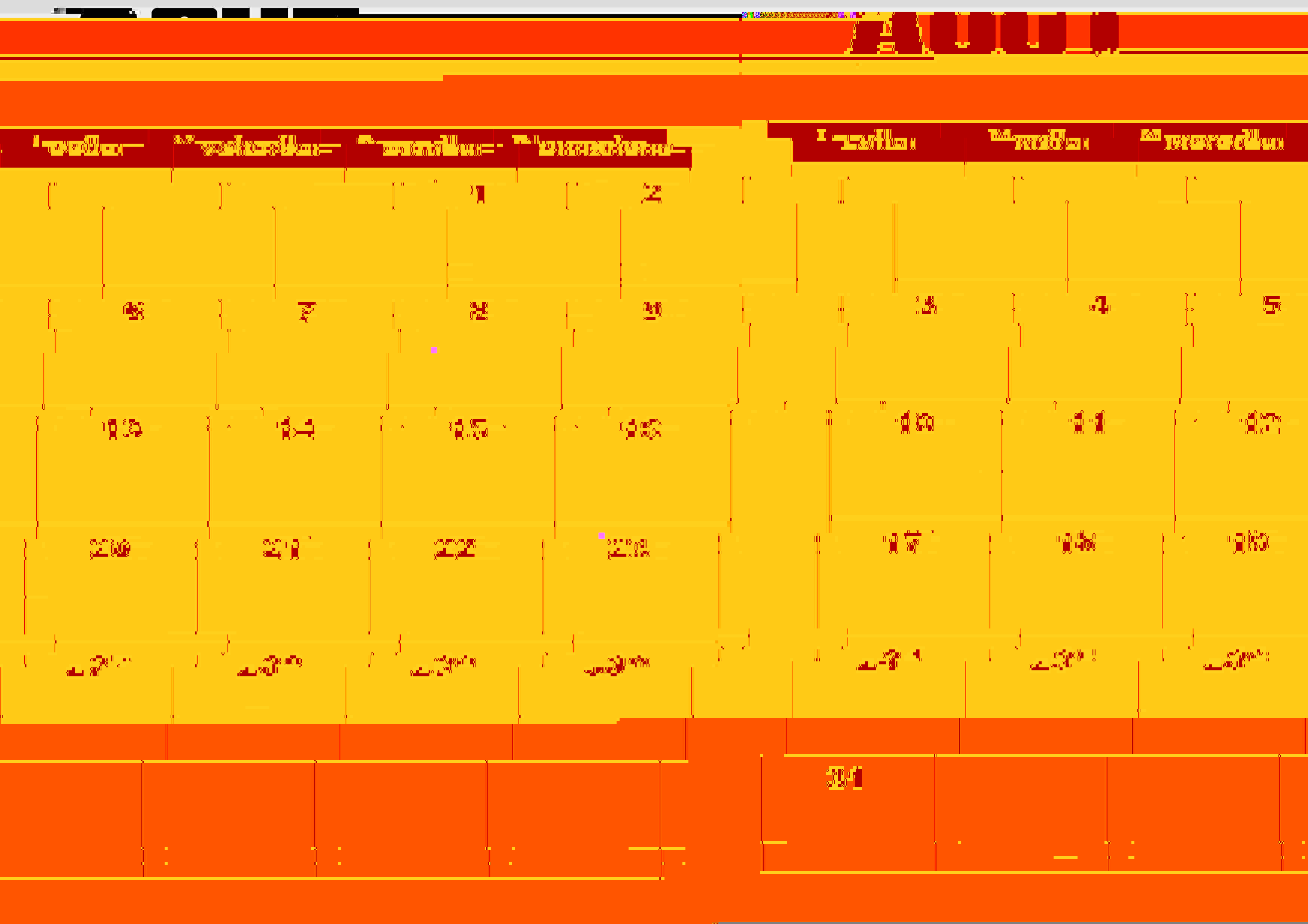 http://jkp.antisocial.be/Calendrier-2015/Aout.png