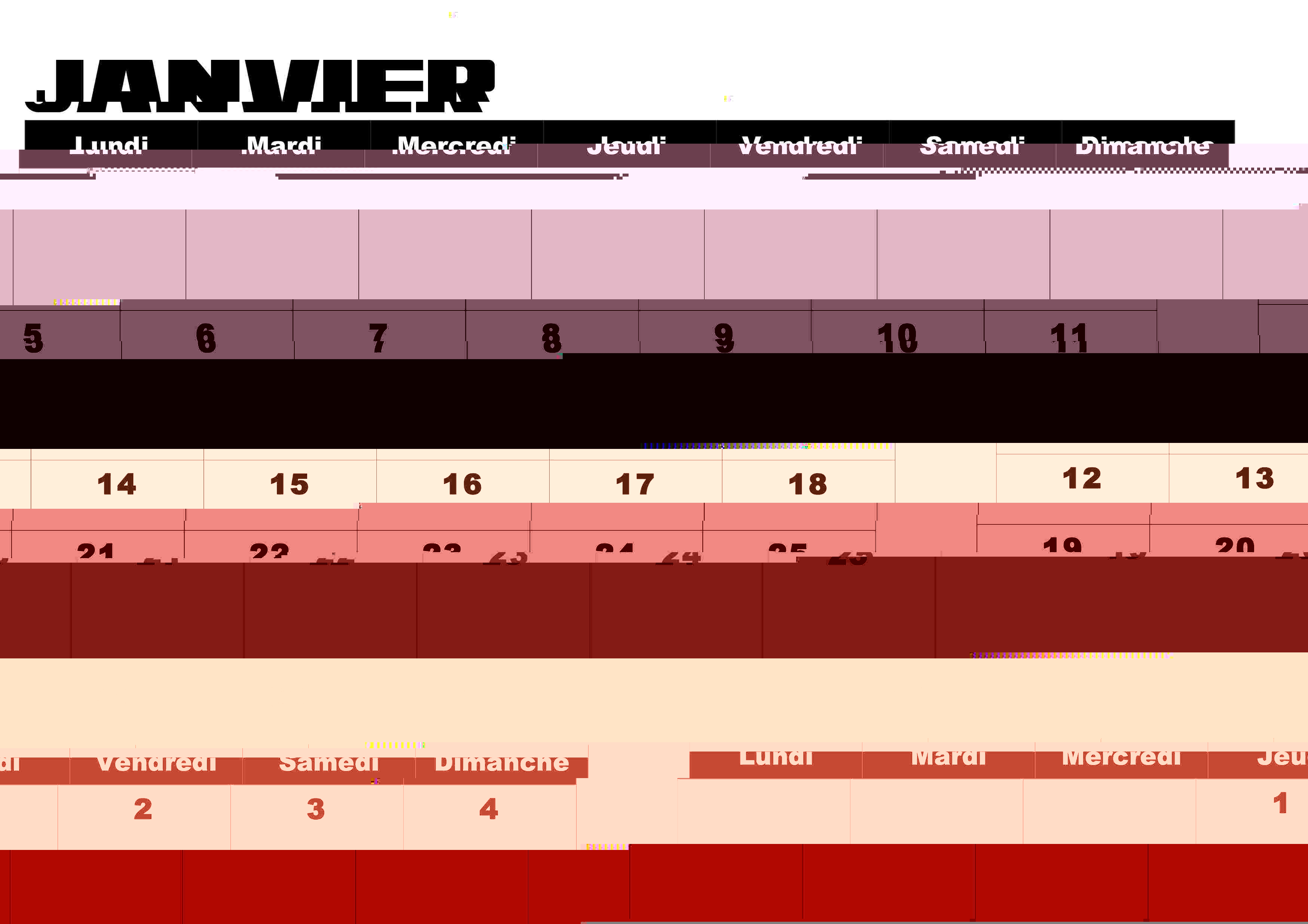 http://jkp.antisocial.be/Calendrier-2015/Janvier.png