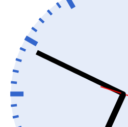 http://jkp.antisocial.be/images/horloge-icone.png